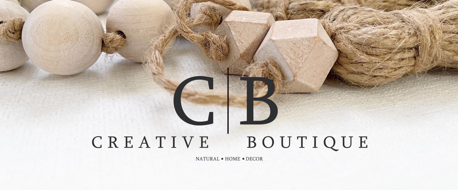 Creative Boutique Home